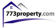 773property.com Logo